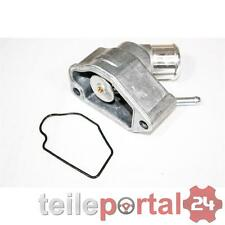 Thermostat, Coolant Vauxhall Astra Omega Sintra Vectra