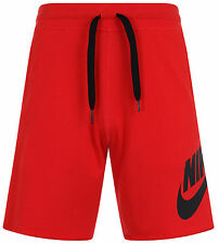 Nike Herren-Freizeitshorts