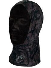 Fox Rage Camouflage Tube / Vêtements de Pêche