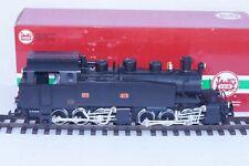 LGB  37507 Dampflok Mallet SNCF Version Export Modell Digital mit Rauch