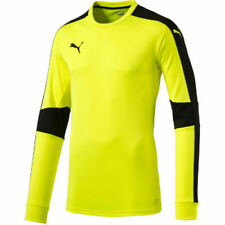Maillots de football jaune pour Homme taille XXL
