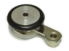 BERNINA Nähmaschine spule Wickler 320.184.03