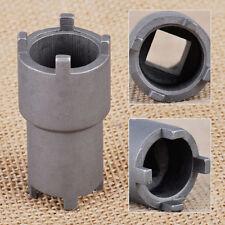 20/24mm Clutch Tool Lock Nut Spanner Wrench Socket Tool fit Honda 07716-0020100