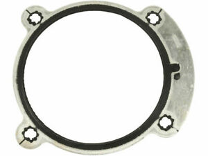 For 2005-2007 Cadillac STS Throttle Body Gasket SMP 29638CX 2006 3.6L V6