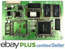 YAMAHA PLG150-DR Plug-In Board DRUMS für MOTIF ES + Rechnung + GARANTIE