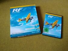 Great Planes Real Flight G7.5 R/C Simulator - Software only - Upgrade
