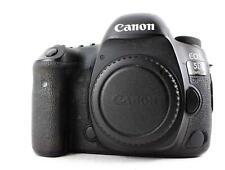 Canon EOS 5D IV (SKU:1194394)