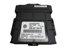 * Audi Q7 3.0 TDI 2007-2009 CAMBIO AUTOMATICO UNITà Di Controllo 09D927750FS-Bug
