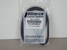 OEM GENUINE D511255P For Speed Queen Clothes Dryer Drive Belt BRAND NEW PACKAGED