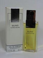 Spray Women Sung for sale | eBay