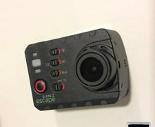 Videocamera Tipo GOPRO - G-EYE 2 Escape 1080p Hd 30 Fps Wifi  - Come Nuova