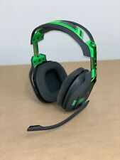 Astro A50 Wireless Gaming Headset and Base Station Xbox One and PC