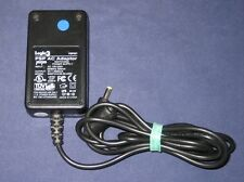 Cargador Original LOGIC3 PSP521 SAW12.5-05.00-2000 PSP AC ADAPTADOR 5V 2A