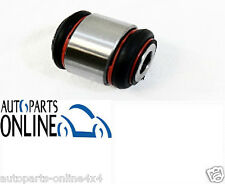 JAGUAR XK8 XKR - LOWER REAR SHOCK BUSH - CCC6782