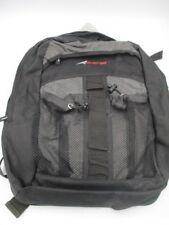 Avenir Black Back Pack