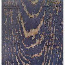Dollar Brand Lp Vinile Ancient Africa  / Japo 60005 Nuovo 060005