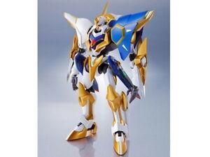 Bandai Robot Soul Side KMF Lancelot siN Code Geass Wiederbelebung von Lelouch