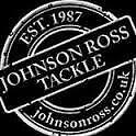 johnsonrosstackle1