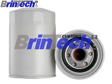 Oil Filter Apr|2003 - For MITSUBISHI TRITON - MK 4WD Trb Turbo Diesel 4 2.8L