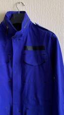 Nike Nsw M65 Jacket Size M