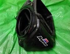 1986 1987 1988 RM125 RM 125 Air Filter Box
