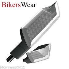 Oxford Eyeshot Neptune LEDicator Motorcycle Aftermarket LED Indicators