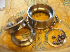 Sturmey Archer gearbox bearing Norton Raleigh Brough