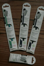 Caliquo Brush Toothbrush Ecological, Head Rechargeable Nylon, Made IN France