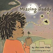 Missing Daddy by Mariame Kaba: Used