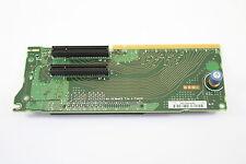HP DL380 G6 G7 PRIMARY PCI RISER BOARD Server Component 496057-001