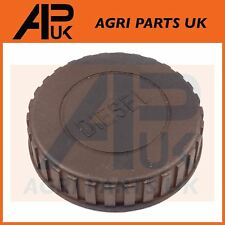Ford New Holland 7635,8160,8260,8360,8560,TD, Tn Tractor Tapón Combustible Diesel