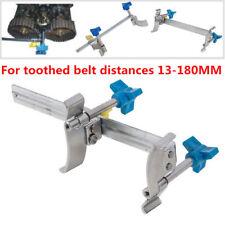 Camshaft Twin Cam Alignment Timing Belt Locking Holder Car Tool set Universal