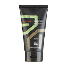 Aveda Men Pure-Formance Firm Hold Gel 5oz,150ml Haircare Styling Control #10251