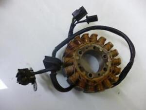 Wechselstromgenerator origine Motorrad Used