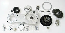 OPEN BELT PRIMARY DRIVE COMPLETE KIT BDL HARLEY SOFTAIL