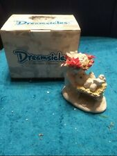 New listing Dreamsicles Born This Day 1994 Signed 1995
