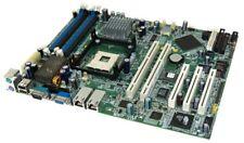 Carte mère Tyan Tomcat i7210 S5112G2NR S478 DDR PCI-X