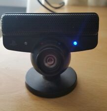 Official PlayStation 3 Move Camera And Is In Excellent Condition For Sale