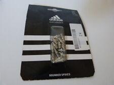 13 Pointes 14x6 Spikes Adidas (cp3)