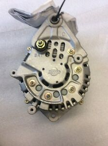 300ZX TT or NA Alternator