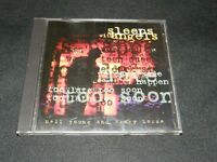 NEIL YOUNG And CRAZY HORSE SLEEPS WITH ANGELS / CD With BOOKLET