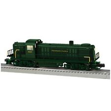 2015 Lionel O  6-38816 Pennsylvania RS-3 Loco - LionChief Plus new in the box