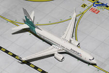 GEMINI JETS (GJAAL1509) AMERICAN AIRLINES RENO AIR  B737-800 1:400 SCALE DIECAST