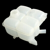 Car Coolant Water Radiator Bottle Cup Tank Reservoir CV6Z8A080A For Ford Focus