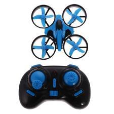 MagiDeal JJRC H36 Mini RC Drone Quadcopter Modo senza testa Un tasto Return