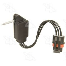 For Chrysler Dodge Plymouth A/C Clutch Cycle Temperature Switch Four Seasons