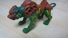 BURGER KING HE-MAN BATTLE CAT 2003 MATTEL