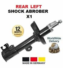 FOR SUZUKI LIANA 1.3 1.4 1.6 DDiS 4WD 2001-->ON NEW REAR LEFT SHOCK ABSORBER