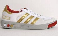 Adidas X Alife Collab Grand Slam 2003 Very Rare 10.5 Fit 10