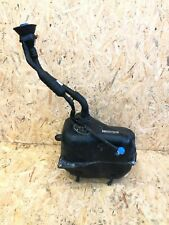 A9064701700 Mercedes-Benz Sprinter AdBlue Tank with sensors and Pipe A9064710175